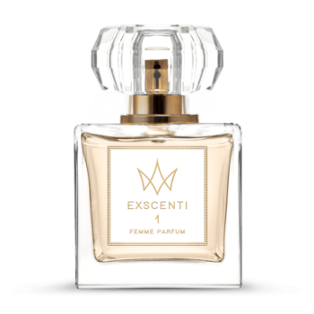 exscenti 1 100ml