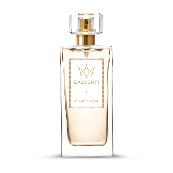 exscenti 1 50ml