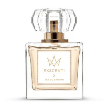 exscenti 2 100ml