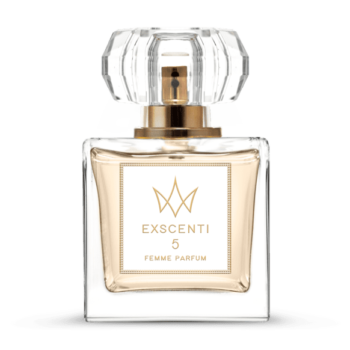 exscenti 5 100ml