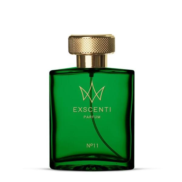 exscenti premium 11