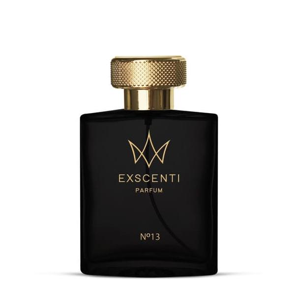 exscenti premium 13